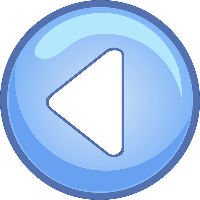 pulsante -arrow-24835_640